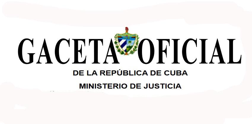 Aprueba gobierno cubano Programa Nacional para el adelanto de las Mujeres