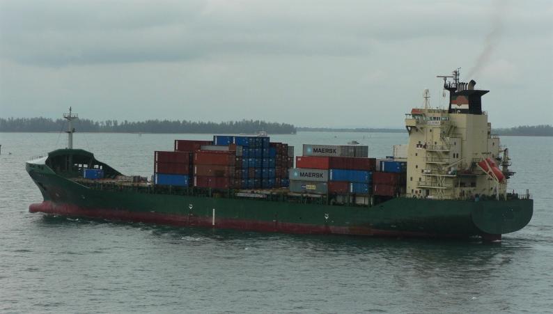 Aprueban nuevas normas para marinos en navíos extranjeros (+Audio)