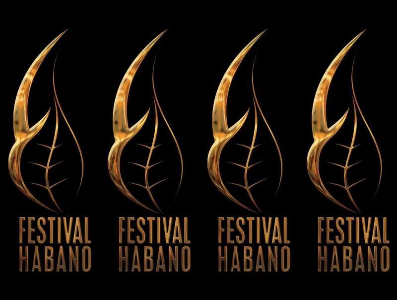 En Audio: Llega el Festival del Habano a la capital cubana