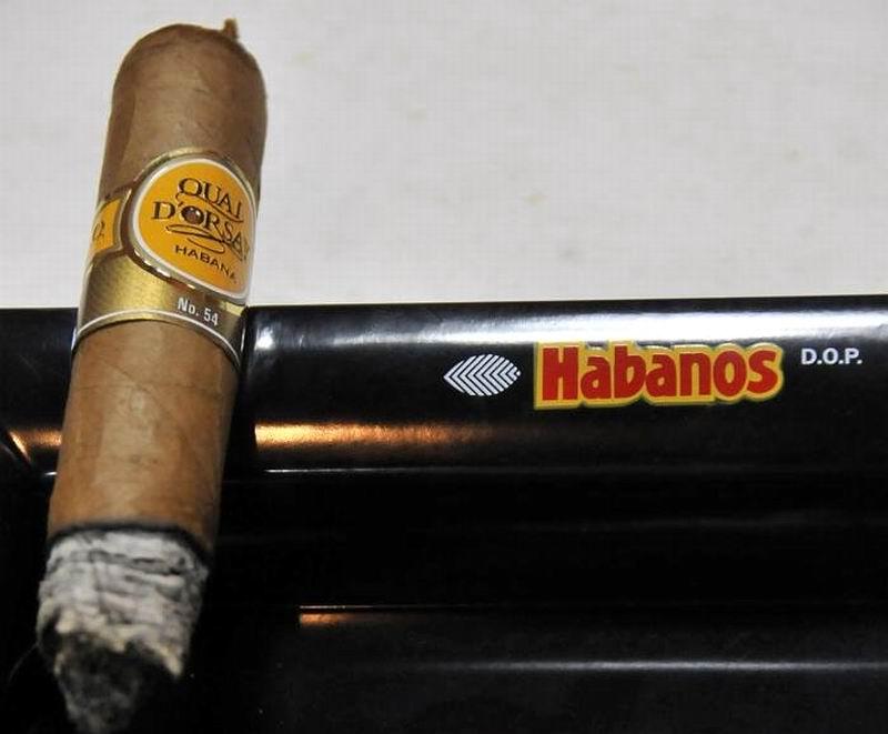 Del 24 al 28 de febrero próximo se realizará en Cuba la edición 22 del Festival del Habano