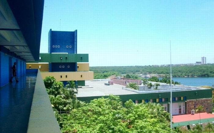 Cienfuegos abre más instalaciones turísticas en segunda fase post Covid-19 (+Audio)