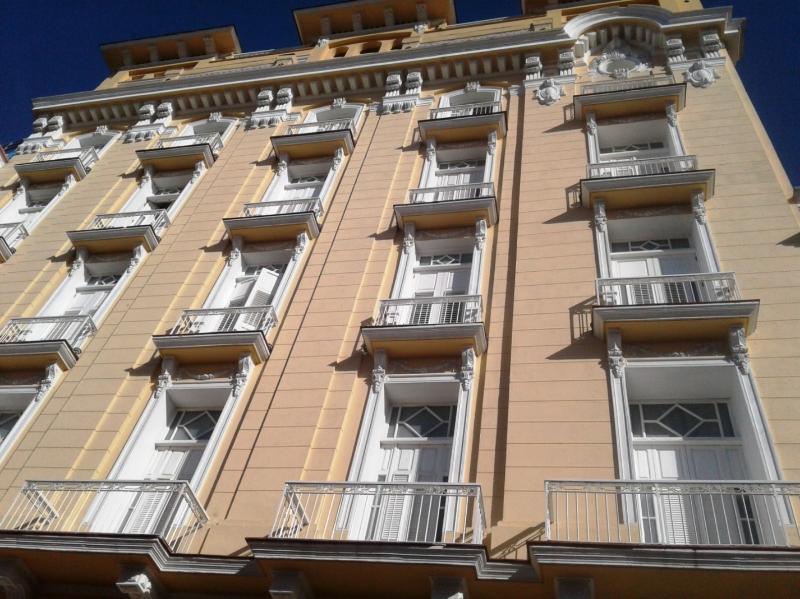 Reinicia servicios Grupo de Hoteles Meliá Internacional en Cienfuegos