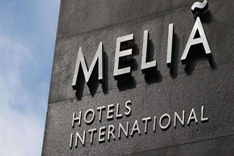 Melia hotel chain boosts new tourism services in Cuba