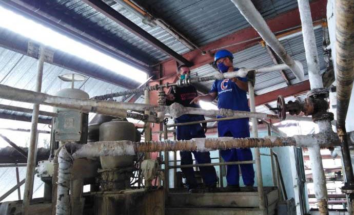 El sector azucarero es tradición, presente y futuro