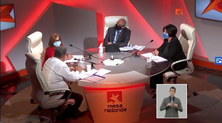 Reforma salarial: ingresos, precios y empleos en Cuba como resultado de la Tarea Ordenamiento (+Audio)