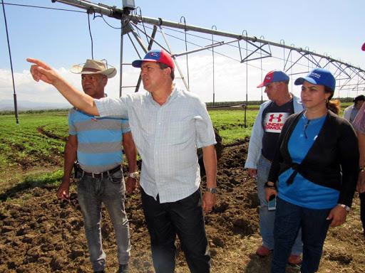 Holguín: una respuesta para ahora mismo