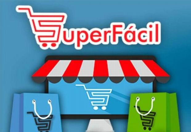Abren en Cuba tienda virtual en la plataforma Súper Fácil de Citmatel