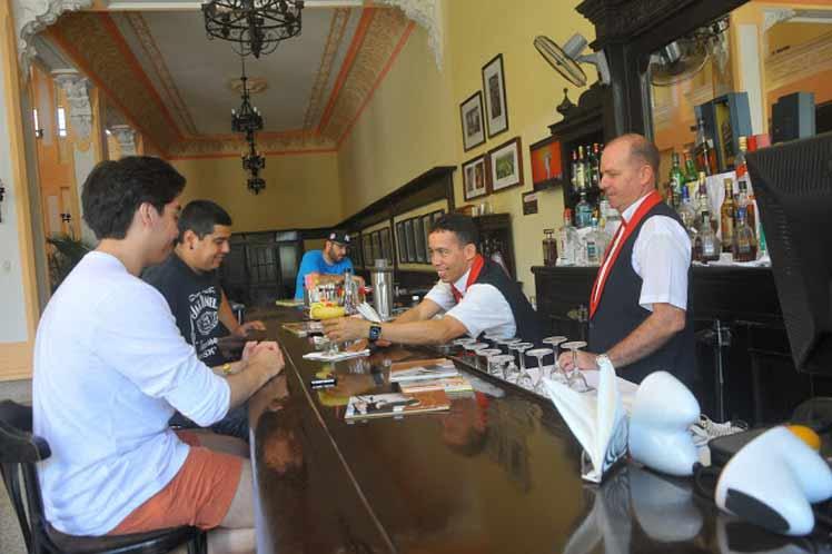 La Jornada nacional por el Día del Trabajador de la Hotelería y Turismo comenzará el primero de marzo
