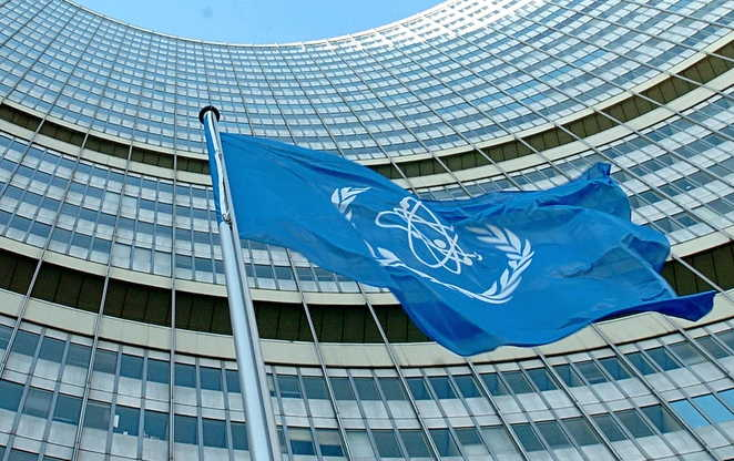 IAEA to send donations to Cuba to tackle COVID-19