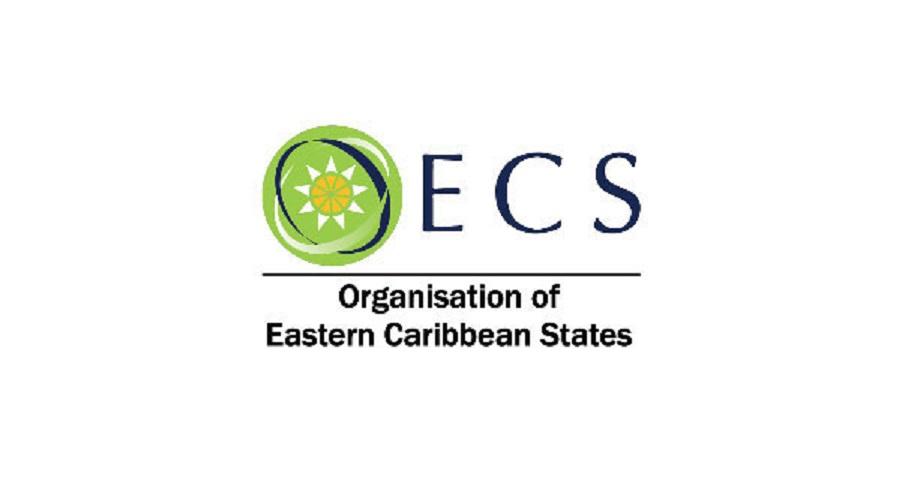Caribbean nations reject US sanctions against Cuba