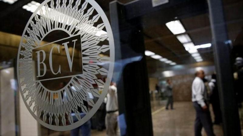 Apelará Venezuela contra dictamen británico que despoja al país del oro depositado en Londres
