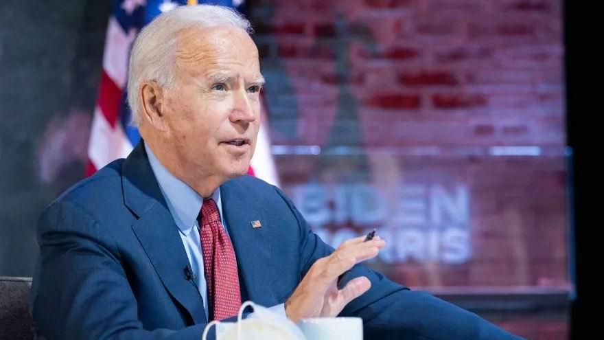 Durante las últimas horas, Biden ha anunciado a los nominados para integrar su gabinete