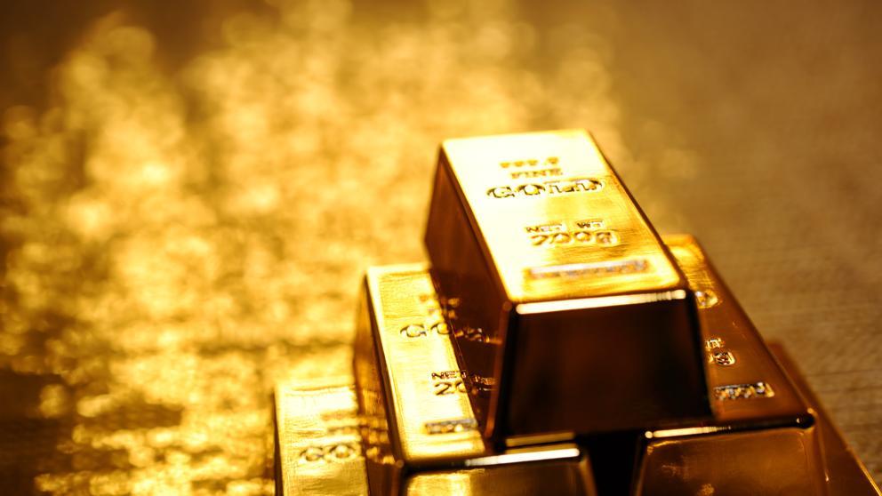El Tribunal de Apelaciones de Londres reexamina hoy el caso del oro venezolano depositado en el Banco de Inglaterra