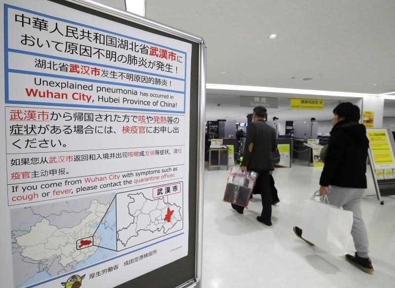 Confirma China propagación de nuevo coronavirus por el país