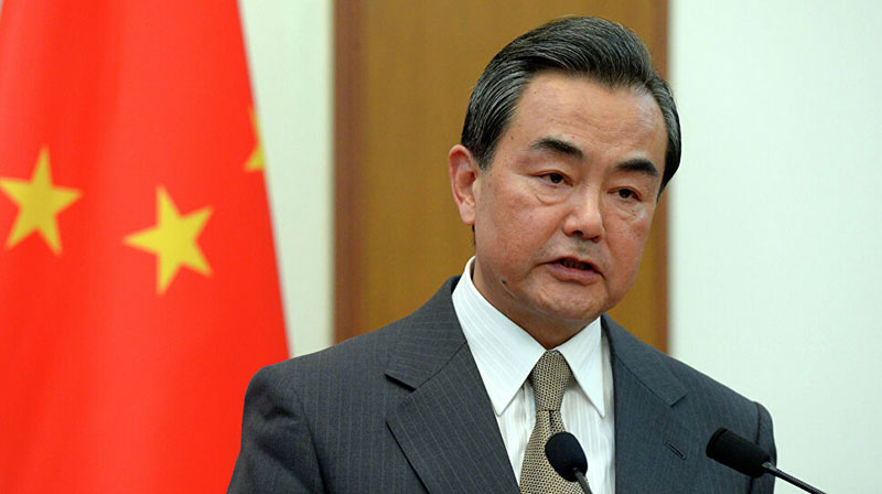 China ratifies aid to Cuba in mid of COVID-19 pandemic