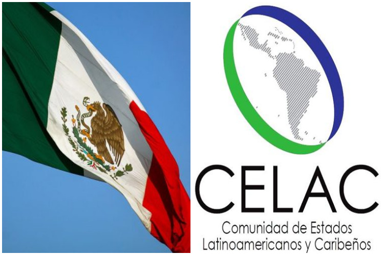 Mexico to host 1st innovation meeting CELAC 2020