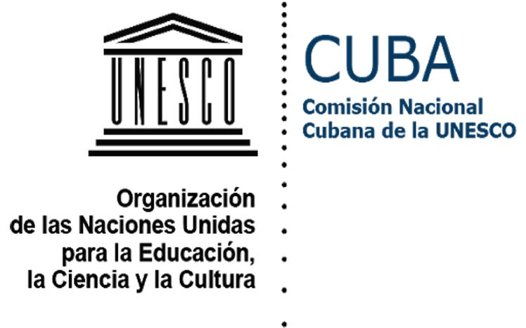 Cuban Foreign Minister congratulates to UNESCO National Commission