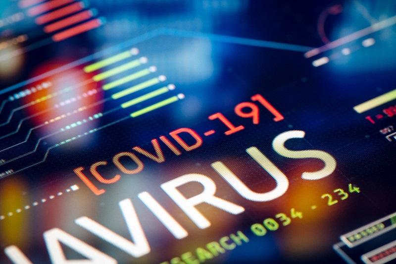 En Estados Unidos, beneficia de manera abrumadora a los millonarios la ley de emergencia financiera contra la COVID-19