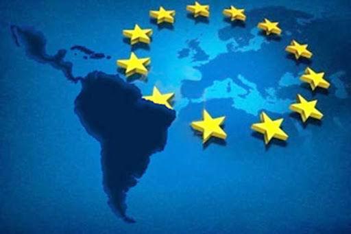 Participará Cuba en Reunión ministerial Unión Europea-América Latina y Caribe