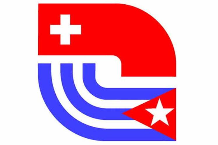 Swiss solidarity organizations denounce US blockade against Cuba