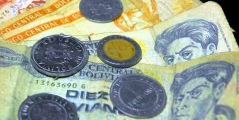 Gobierno de Bolivia anuncia medidas para dinamizar la economía