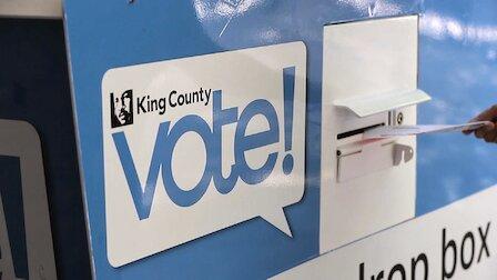 Denuncia serie documental obstáculos contra el derecho al voto en Estados Unidos
