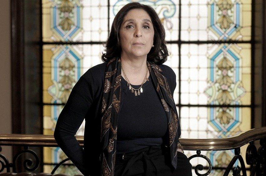 Declarará hoy exsubdirectora de la AFI de Argentina por el caso del espionaje ilegal durante el Gobierno de Macri