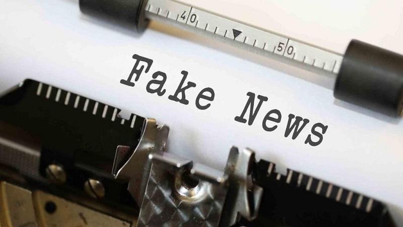 Advierte estudio sobre el impacto de las noticias falsas en la propagación de brotes de enfermedades