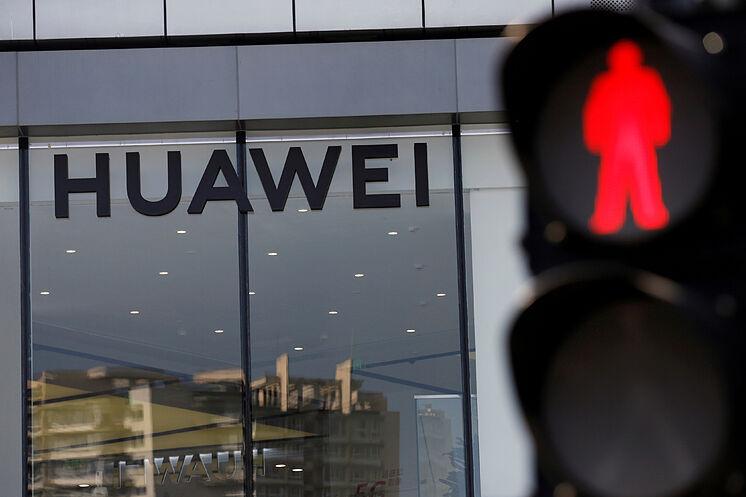 Advierte China que defenderá los derechos e intereses legítimos de sus empresas a escala internacional