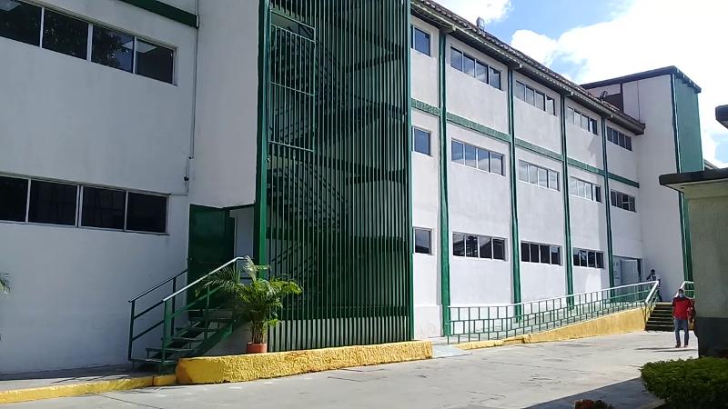 En Audio: Cuba y Venezuela por la biotecnología (+Vídeo)