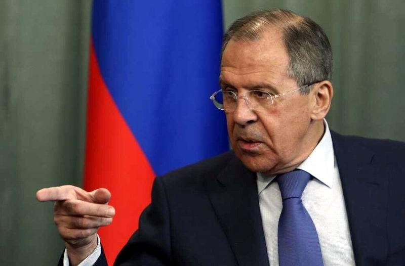 Denuncia Rusia que las sanciones de EEUU frenan la lucha contra la Covid-19 en Cuba