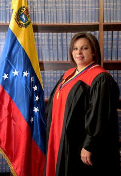 Nuevo Consejo Nacional Electoral en Venezuela