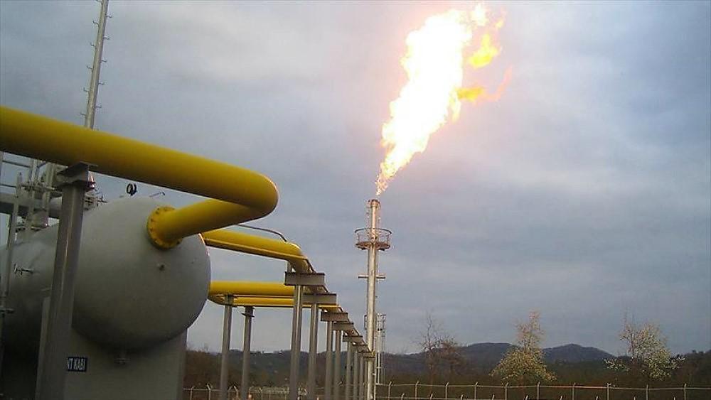 Bolivia anuncia el descubrimiento de un nuevo megacampo de gas