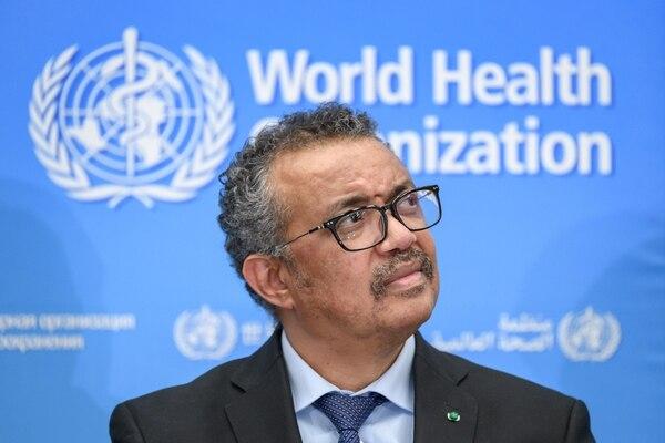 Pide la Organización Mundial de la Salud a los países prepararse para eventual pandemia del nuevo coronavirus