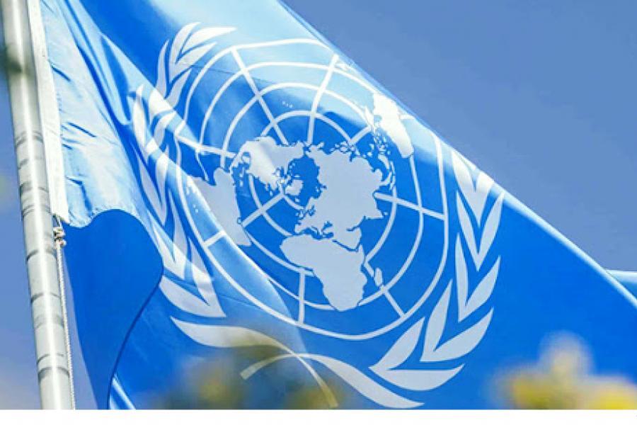 Aumenta en el mundo la necesidad de ayuda humanitaria por el impacto de la COVID-19
