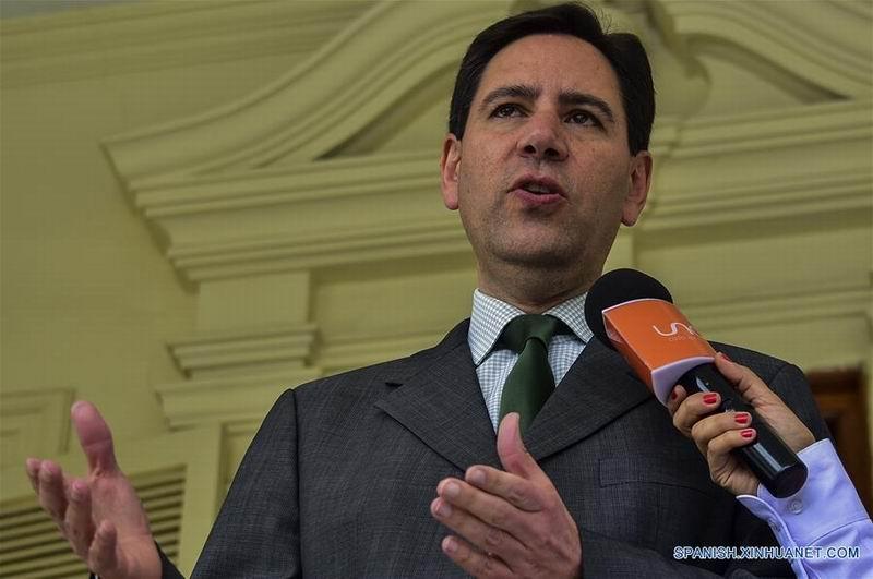 El Tribunal Supremo Electoral de Bolivia dará a conocer a candidatos el lunes