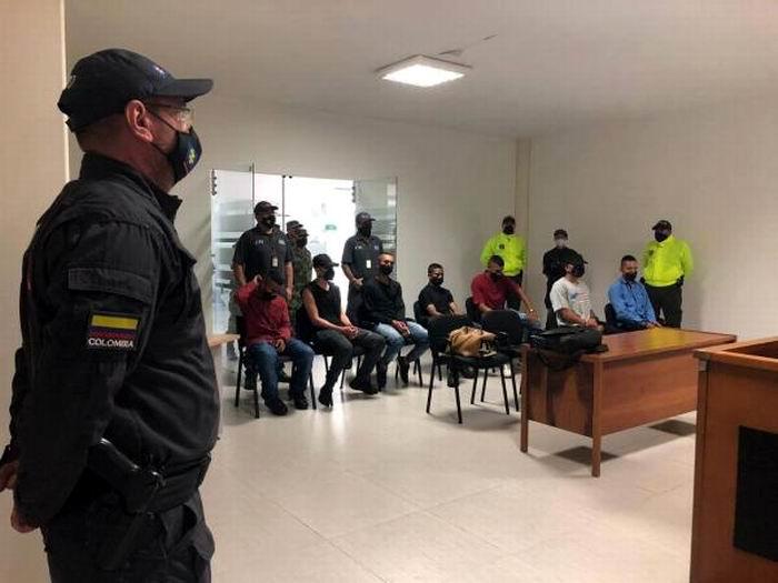 Violación de una niña indígena por militares en Colombia mueve a nuevas manifestaciones