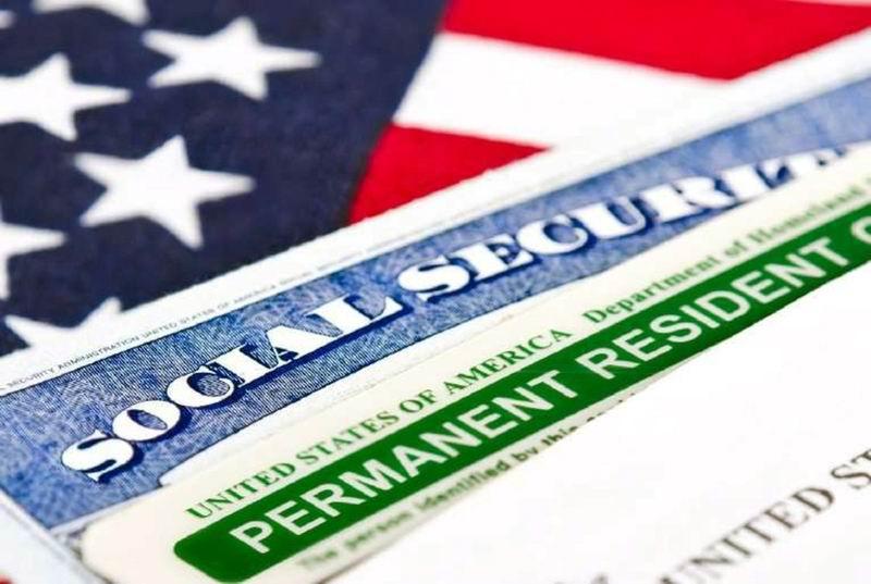 Endurece Estados Unidos las leyes contra migrantes