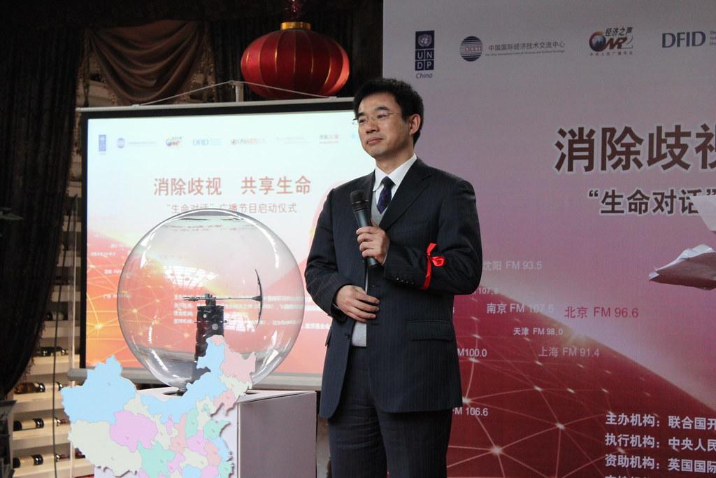 Wu Zunyou: el rebrote de la COVID-19 en Beijing ofrece nuevas miradas en las investigaciones