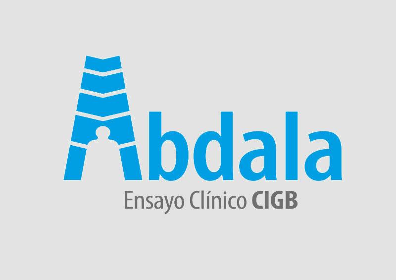 Desde hoy tercera dosis de Abdala en el Oriente cubano