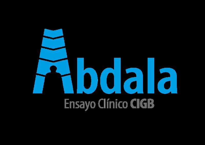 Tras la ruta de Abdala y Mambisa