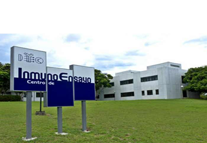 Centro de Inmunoensayo aporta soberanía a lucha cubana contra la COVID-19 (+Audio)