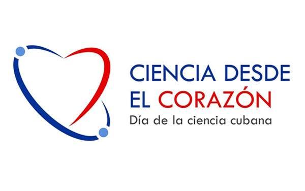 En Audio: La cubana, una ciencia soberana