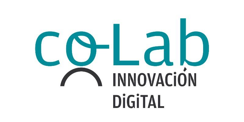 Innovación digital en el sector de la Cultura (+Audio)