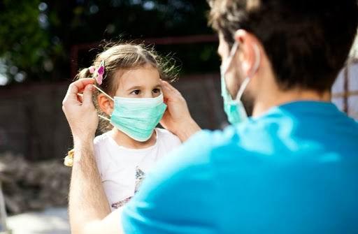 Cuidar bien de nuestros hijos