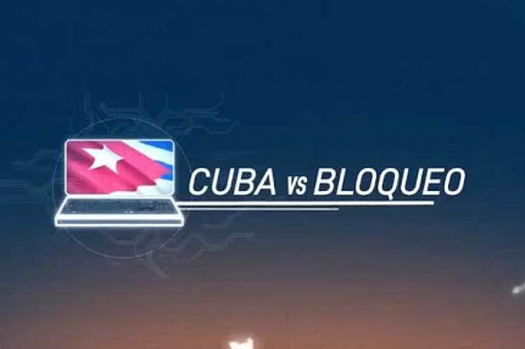 Vedados para Cuba, sitios y tecnologías de fácil acceso mundial