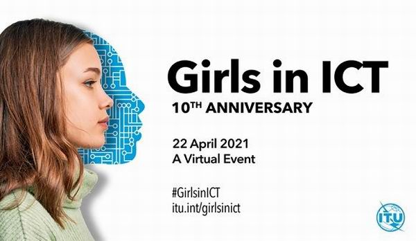 Celebra Cuba Día Internacional de las Niñas en las TICs