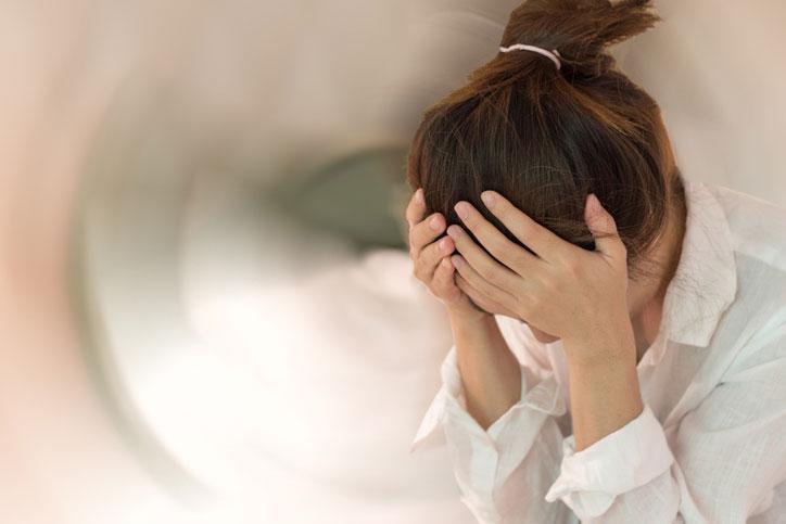 Día Mundial de la Encefalitis, la prevención es esencial
