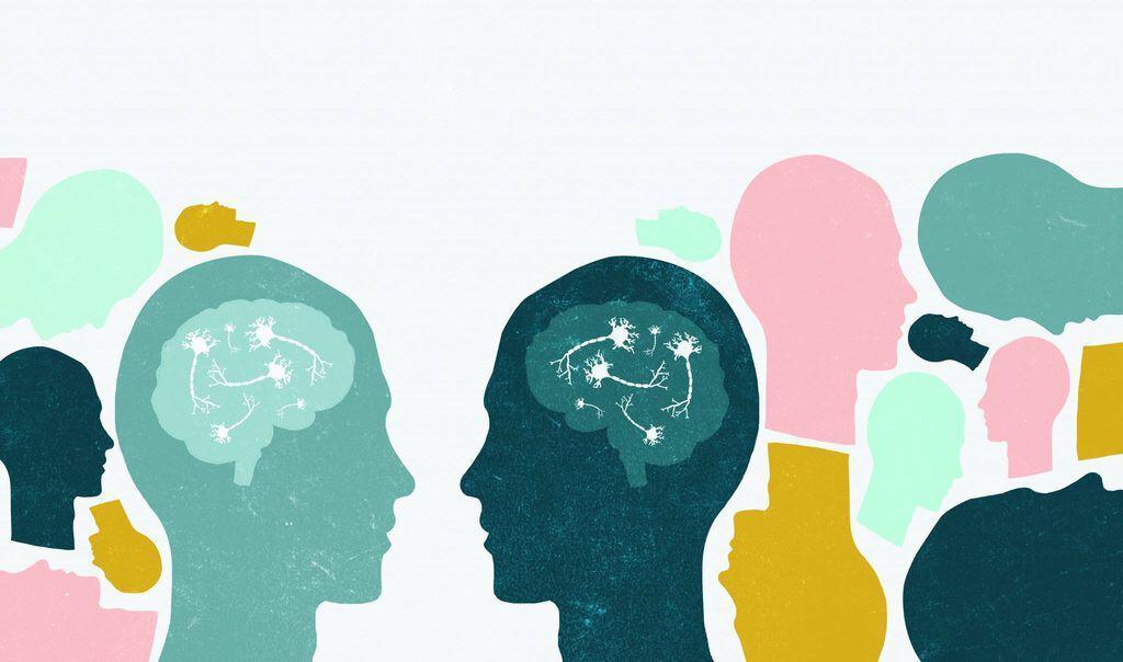 Lo que hay detrás de las neuronas espejo