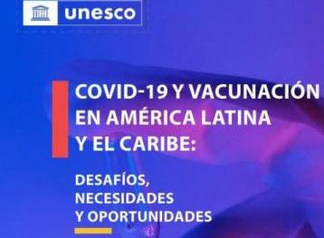 Reconocen liderazgo regional de Cuba en producción de vacunas contra la COVID-19